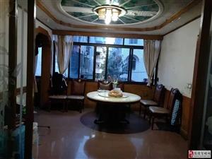 定水路3室2厅1卫53.8万元
