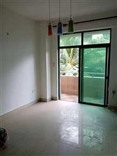 出租银海路碧海苑3室2厅2卫1300元/月