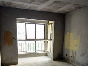 葛韵华府2室2厅1卫中间楼层可分期