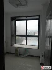 贵和苑105平3室2厅1卫650元/月