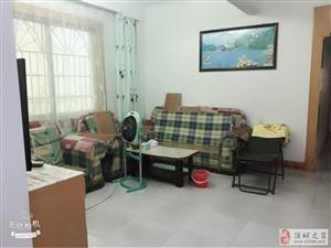 江滨一期3室2厅1卫86万元