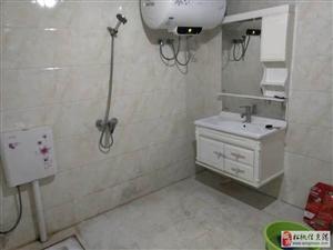 杨芳路步梯4室2厅2卫43.8万元关门出售