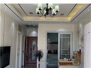 36米大街套房出售3室2厅2卫100万元