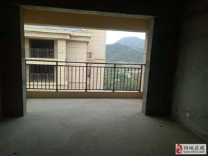 上和家园3室1厅1卫40万元