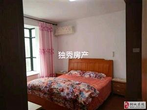 仙龙湖七里香溪精装房2室2厅1卫只需45万元