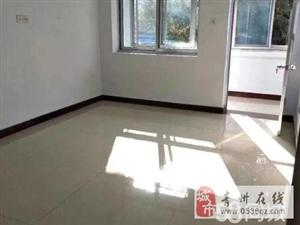 老二中宿舍2楼85平带储藏室精装46万元