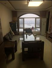 中南世纪城24楼143平4室2厅1卫兴安学区