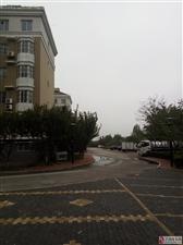 阳光南区2楼138平4室2厅1卫带储藏室英才学区