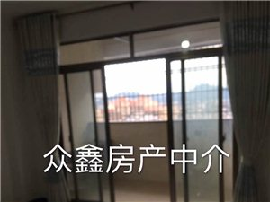 名桂首府sohu3室1厅1卫1833元/月