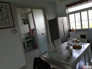 凯泽名苑3室2厅1卫130平96万元