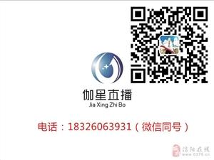 布谷直播平台官网招商中