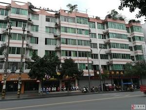 长江大道中医院3楼
