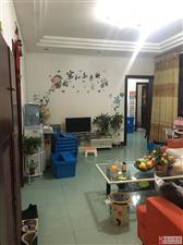 鑫源村小区自住房学期房出售