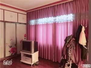 新二高家属院3室2厅2卫70万元