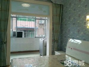(庞)半岛别院附近3室3厅2卫72.8万元