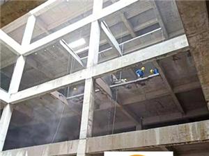 廣西陽倫切割拆除有限公司,專注于混凝土靜力切割16