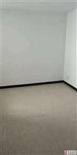 低价出售澳森家园现房2室简装,首付低10万