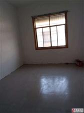 3室2厅1卫19.8万元