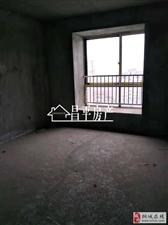祥源农贸城・聚富家园3室2厅1卫55万元