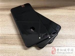 贵阳小二优品全新iPhoneX美版特价处理