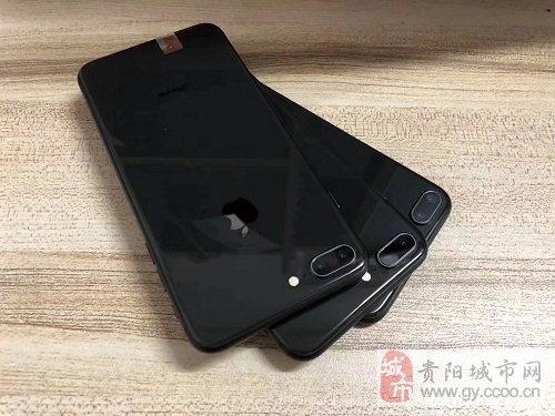 貴陽小二優品全新iPhoneX美版特價處理