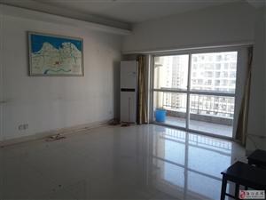 3室2厅2卫3500元/月办公用房出租
