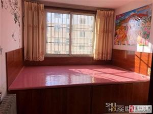 古柳学区房3室2厅1卫62万元