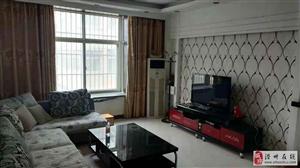 书香园3室2厅2卫1000元/月