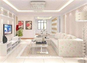 陆邦荣华园3室2厅2卫130万元
