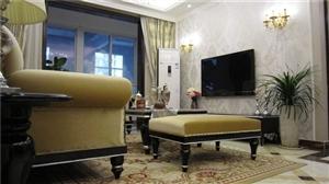 安博南方花园2室2厅1卫83万元