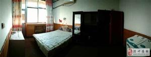 人行家属楼3楼2室1厅1卫500元/月