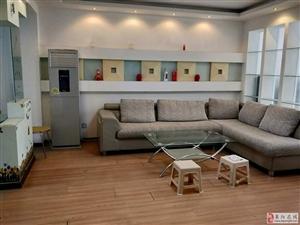 龙门山庄3室2厅1卫88万元