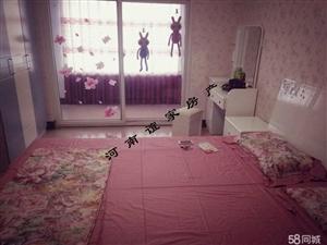 (274)金茂广场1室1厅1卫17.5万元