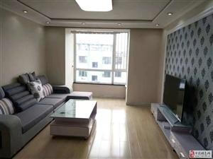 星华家园2室1厅1卫36.9万元