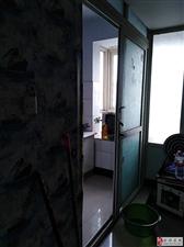 (275)金茂广场1室1厅1卫15.5万元