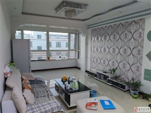 农丰家园3室2厅1卫精品房45万元(个人)