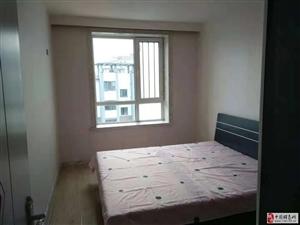 老牙社楼2室1厅1卫30万元