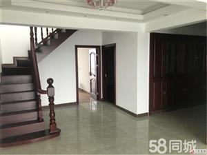 尚诚中介:名都公寓电梯楼中楼148平米99.8万