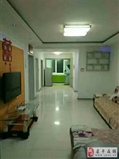 出售万寿新村4楼2室2厅1卫33万元