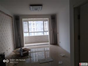 花园新城2室2厅1卫1200元/月