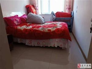 万寿新村2室1厅1卫31万元