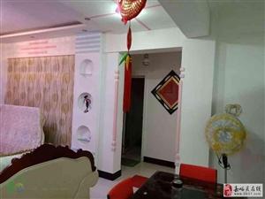 天怡园3室2厅1卫2楼带地下室13