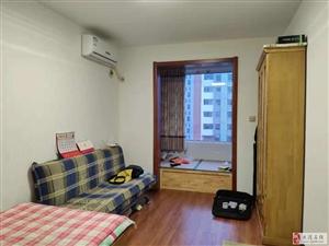 大港东城汇康园3室2厅2卫176万元
