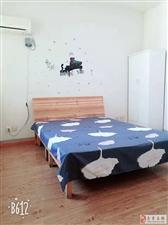 万达附近,金宝市场旁,时代雅居,首次整租,可做宿舍