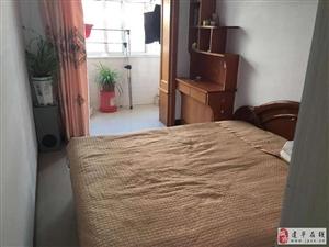 环岛家园2室2厅1卫30.5万元