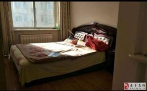 三室精装阳光家园3室2厅1卫37万元