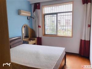 胜利新寓小区3室1厅1卫1180元/月