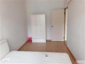 胜利新寓小区2室1厅1卫3300元/月