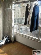 【玛雅房屋】明珠花园2室2厅1卫