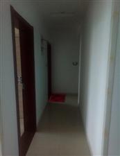 青青家园马上免税房5楼101平中装带储藏室紧邻学校